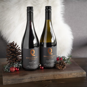 Holiday Signature Gift Pack